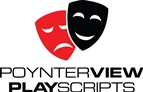 POYNTERVIEW PLAYSCRIPTS