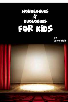 Monologues & Duologues