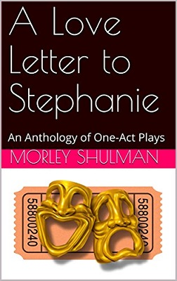 A Love Letter to Stephanie