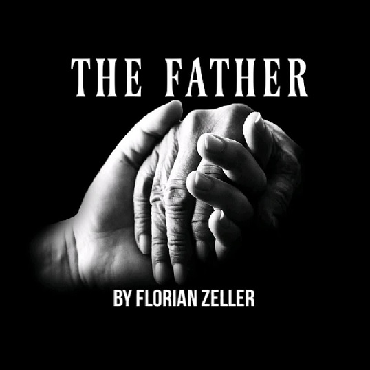 The Father by Florian Zellar
