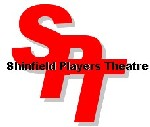 Shinfield Players Theatre