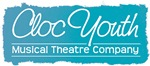 CLOC Youth Musical Theatre Company