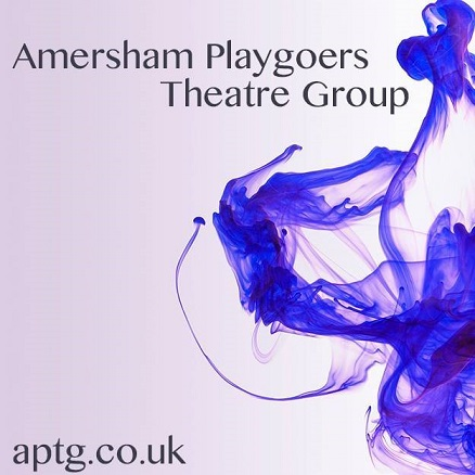 Amersham Playgoers Theatre Group