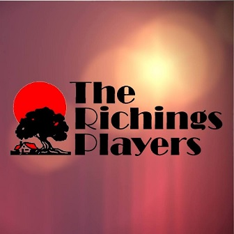 The Richings Players