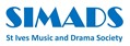 SIMADS - St. Ives Music and Drama Society
