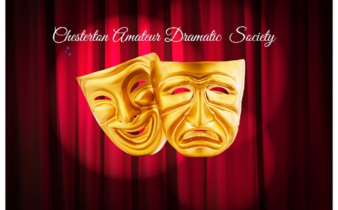 Chesterton Amateur Dramatic Society