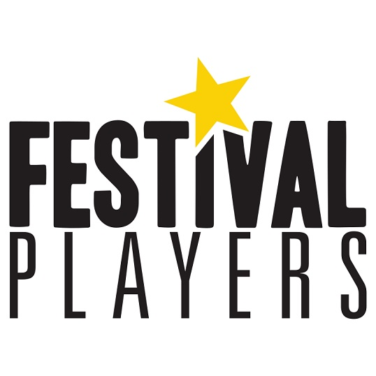 Festival Players of Cambridge