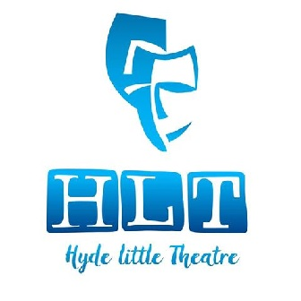 Hyde Little Theatre