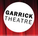 Stockport Garrick