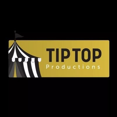 Tip Top Productions