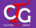 Colyton Theatre Group