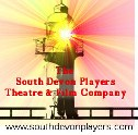 The South Devon Players