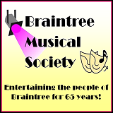 Braintree Musical Society