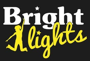 Brightlights Youth Theatre