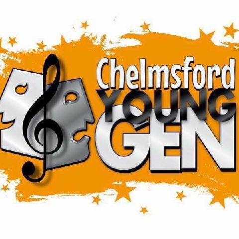 Chelmsford Young Generation Amateur Musical Society