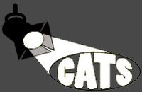 Coggeshall Amateur Theatrical Society (CATS)
