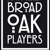 Hatfield Broad Oak Players