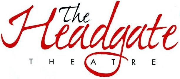 Headgate Theatre Productions