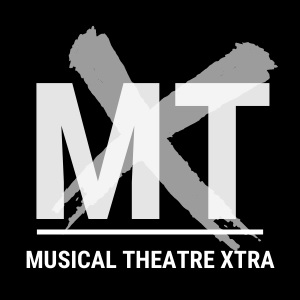 Musical Theatre Xtra