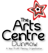 The Arts Theatre Company