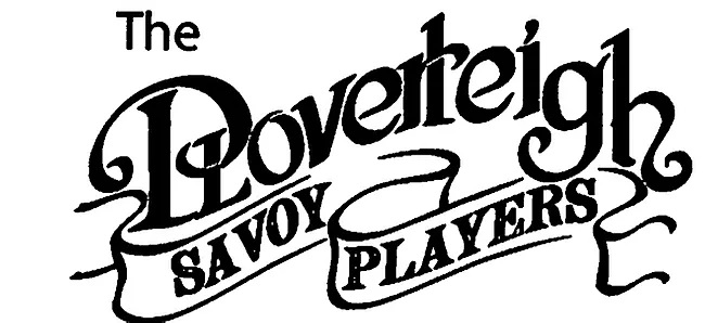 The Ploverleigh Savoy Players