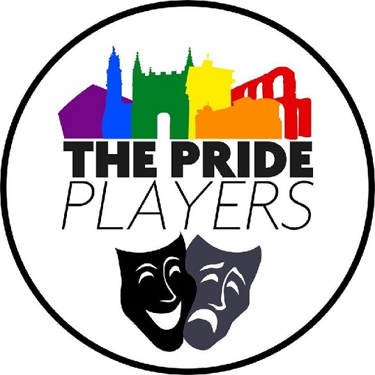 The Pride Players