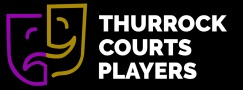 Thurrock Courts Players