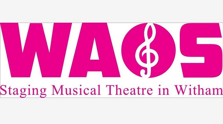 Witham Amateur Operatic Society - WAOS