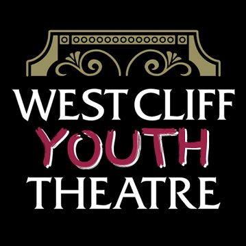 West Cliff Youth Theatre