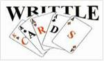 Writtle CARDS