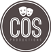 COS Productions