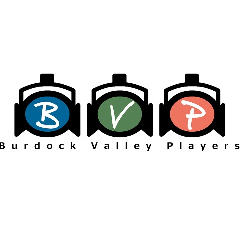 Burdock Valley Players