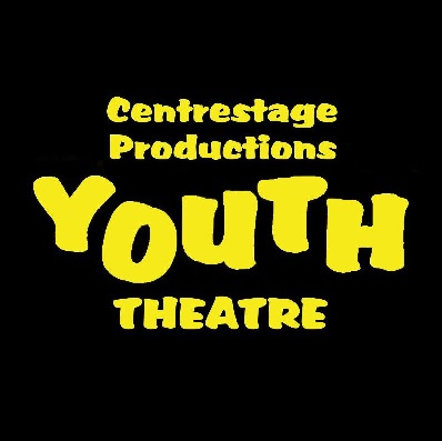 Centrestage Productions Youth Theatre