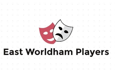 East Worldham Players