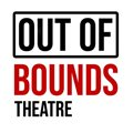 Out of Bounds Theatre