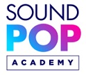 Sound Pop Academy