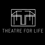Theatre For Life