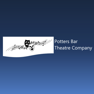 Potters Bar Theatre Company