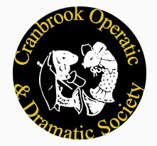 Cranbrook Operatic and Dramatic Society