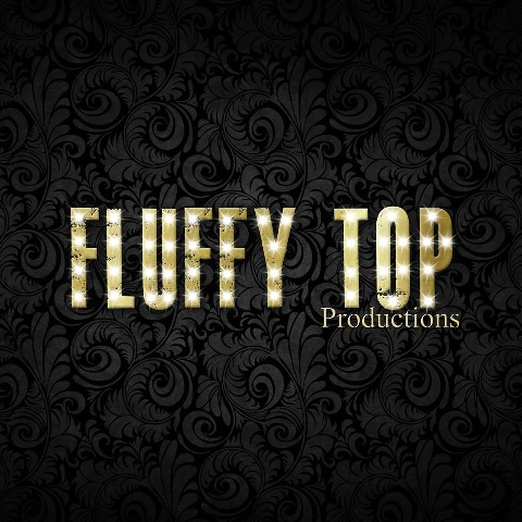 Fluffy TOP Productions