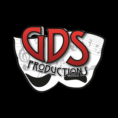 GDS Productions