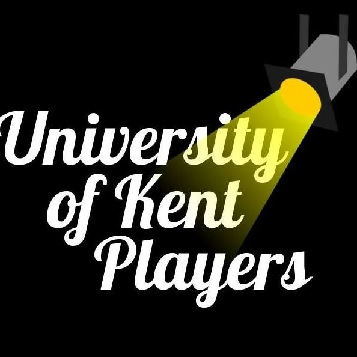 University of Kent Players