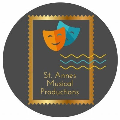 St. Annes Musical Productions