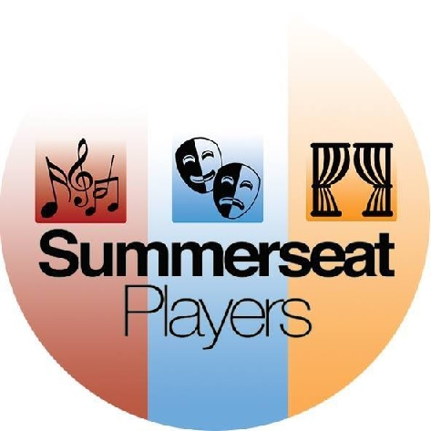 Summerseat Players