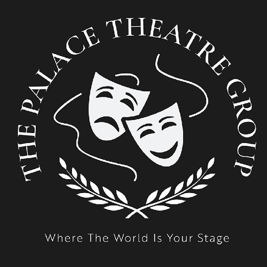 The Palace Theatre Group