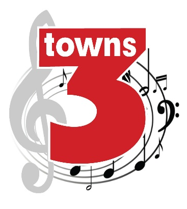 The Three Towns Operatic Society