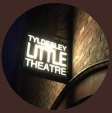 Tyldesley Little Theatre