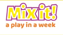 Mix it! Arts Academy