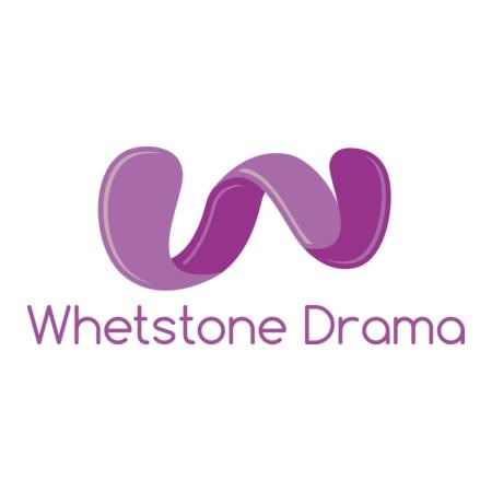 Whetstone Drama Group