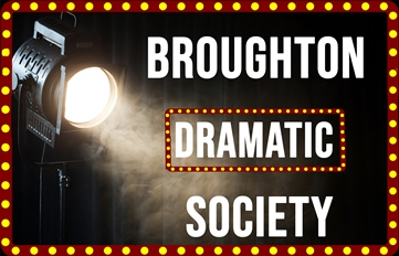 Broughton Dramatic Society